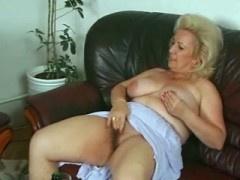 Free mature porn movie