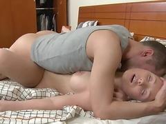 Порно Отсос ТВ