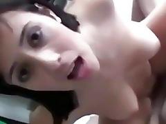 Секс Мама